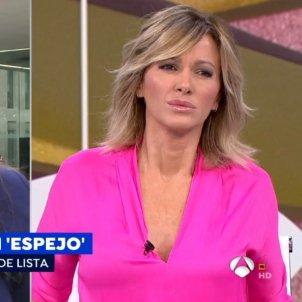 Griso Antena3