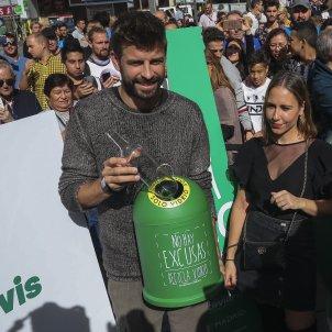 pique recicla gtres