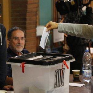referendum 1 octubre sergi alcazar