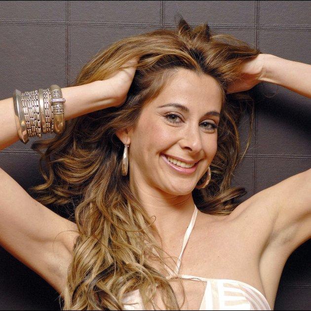 Carmen Janeiro vuelve a las portadas del corazón con una noticia millonaria