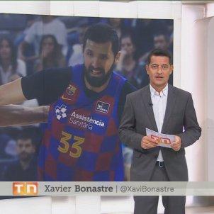 xavi bonastre tv3