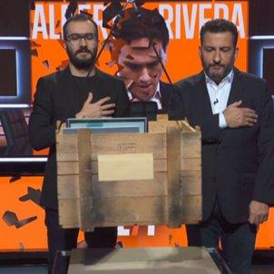 ep caixa