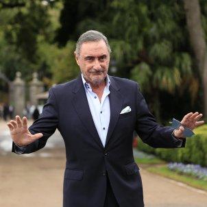Carlos Herrera Premis Ondas JB
