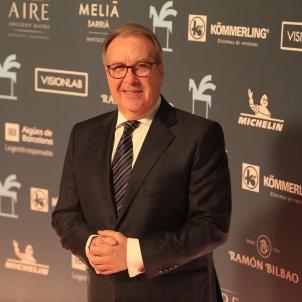Josep Cuní Premis Ondas Jokin Buesa