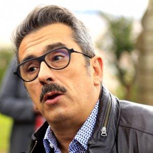 Andreu Buenafuente Ondas Jokin Buesa