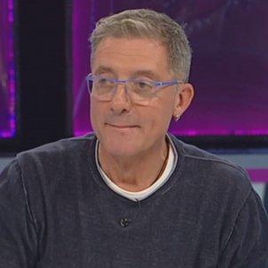 Fermí Fernández TV3