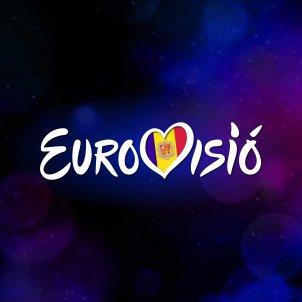 Andorra Eurovisio Capcalera