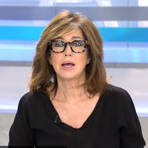 Ana Rosa Telecinco