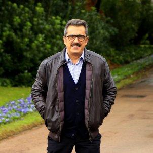 Andreu Buenafuente Ondas Albeniz Jokin Buesa