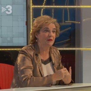 faqs puigcercos tv3