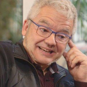 Màrius Serra TV3