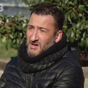 Toni Soler TV3