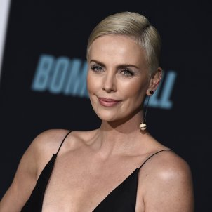 charlize theron gtres