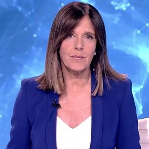 telediario ana blanco tve
