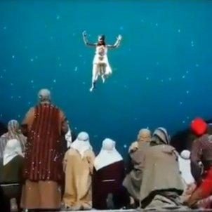 pastorets vic