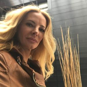 paula vazquez instagram