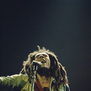 Bob Marley concert bobmarleycom