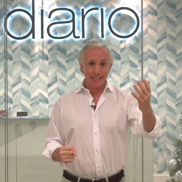 Eduardo Inda @okdiario