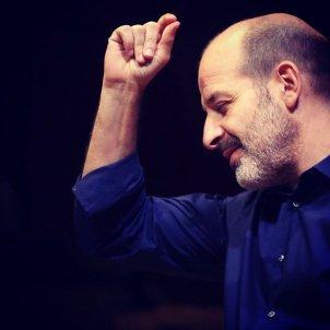 Josep Julien @josep.julien
