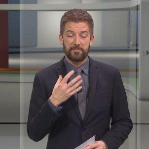 cruanyes afonic tv3
