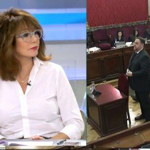 Ana Rosa Junqueras 0 Telecinco