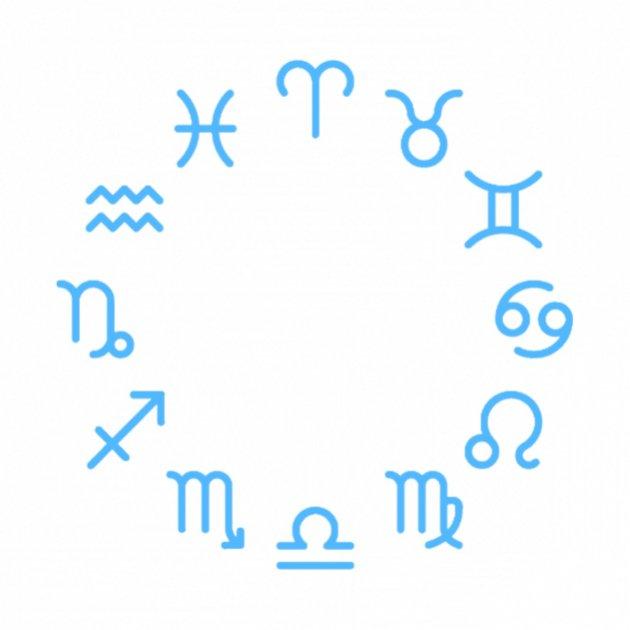 horoscop blanc