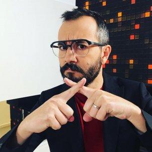 Jair Domínguez @jairdominguez