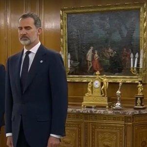 Felip cara pomes agres RTVE.es
