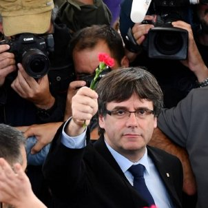 puigdemont E.N.
