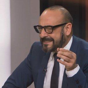 CAÑAS MOBIL tv3