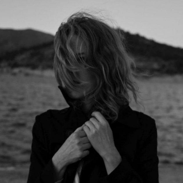 Christina Rosenvinge @ch rosenvinge