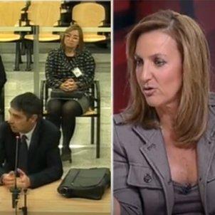 Fátima Iglesias RTVE.es