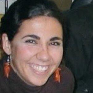Ana Pastor 2001 twitter