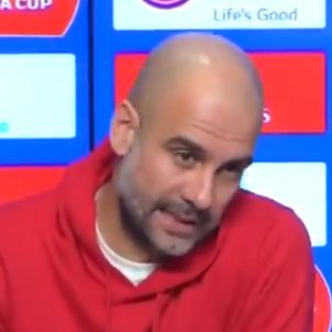 Guardiola rdp @mancitycatala