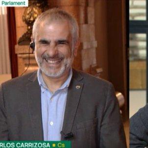 carrizosa ustrell tv3