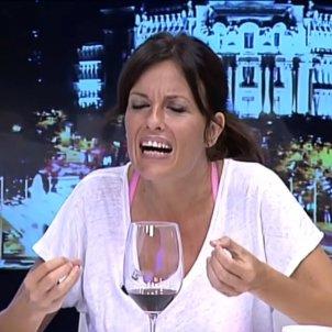 Cristina Seguí Intereconomia