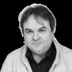 Jordi Galves