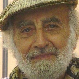 Josep Palau i Fabre Fundació