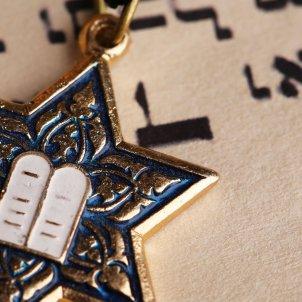 judaismofotografia