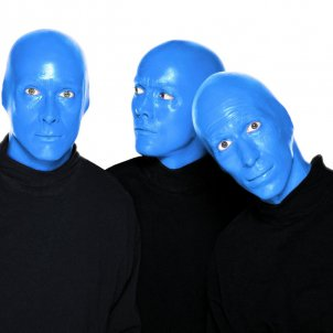 blue man group entradas teatro opera buenos aires ticketek loqueva argentina 2