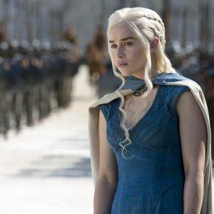 Foto Game of Thrones 2