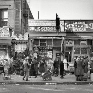 delicatessen1936