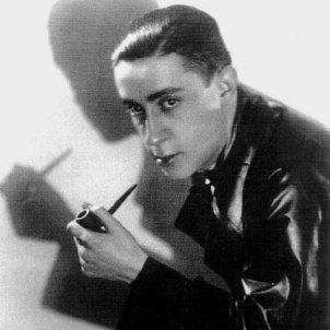 Assassinen Josep Maria Planes. Fotografia. Font Enciclopčdia