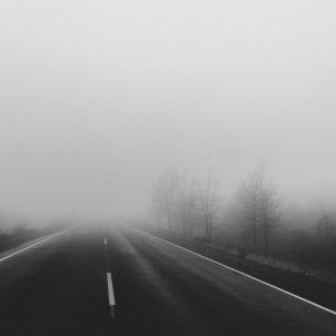 carretera boira