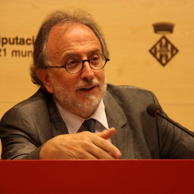 Carles Mc Cragh