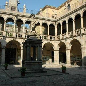 institut estudis catalans wikimediacommons