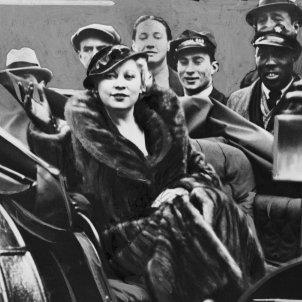 Mae West-Wikipedia