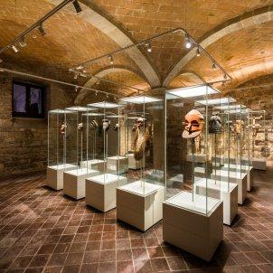 Museu+Cultures+del+Món+2-barcelona.cat