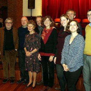 Concert Sant Esteve-ACN