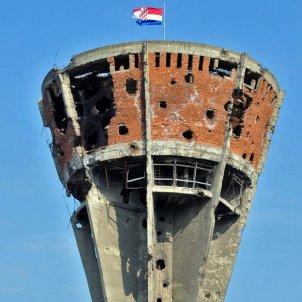 Vukovar guerra noia balcans independencia taavetti anjcï